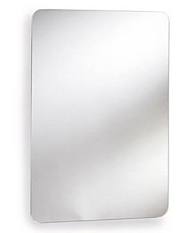 Austin Slide Mirror