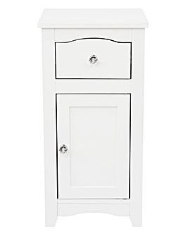 Somerset Drawer and Door Unit