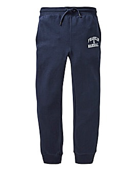 Franklin & Marshall Boys Jogging Bottoms