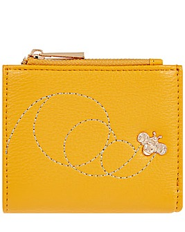 Accessorize QUEEN BEE BELLA WALLET