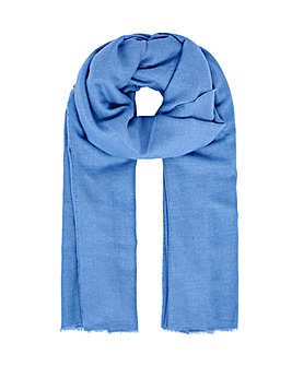 Accessorize Take Me Everywhere Scarf