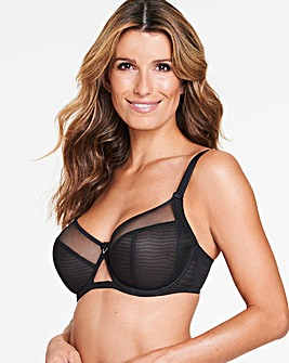 Curvy Kate Victory Balcony Wired Bra