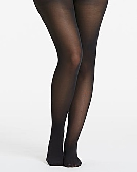 Maidenform Sexy Shaping 60 Denier Tights
