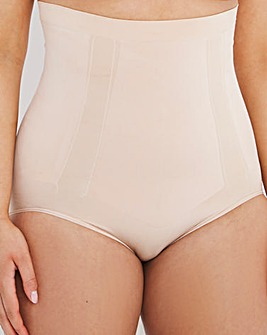 Spanx Oncore High Waisted Briefs