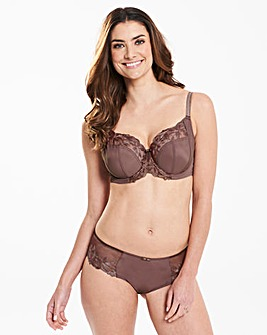 Panache Penny Balcony Wired Bra