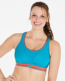 Shock Absorber Hi Impact Ultimate RunBra