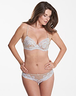 Fantasie Marianna Plunge Wired Bra