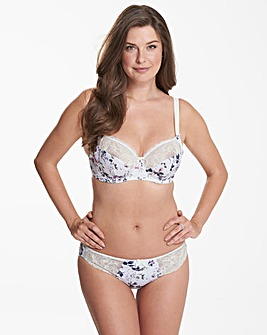 Fantasie Charlotte Full Cup Wired Bra