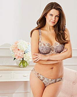 Fantasie Aimee Full Cup Wired Bra