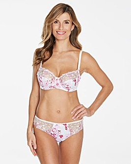 Fantasie Caroline Full Cup Wired Bra