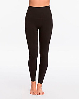 Spanx Look At Me Leggings
