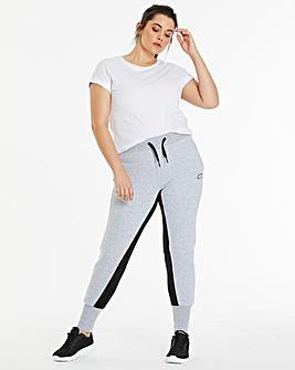 716681ca8398 Women s Plus Size Joggers   Tracksuit Bottoms