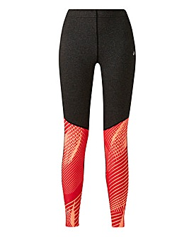 Only Play Emilia AOP Training Tights