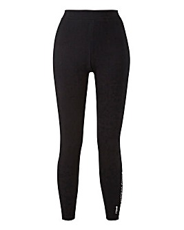 Only Play Hana Jersey Leggings