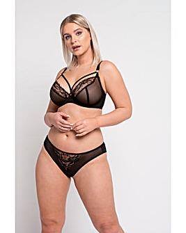 Curvy Kate Fascinate Brazilian