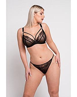 Curvy Kate Fascinate Thong