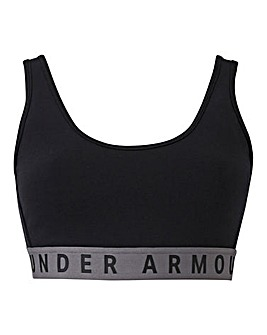 Under Armour Favourite Cotton Bra