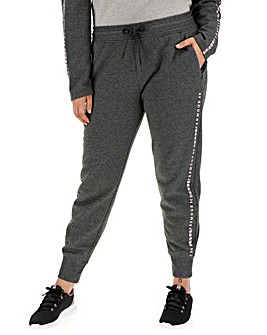Under Armour Ottoman Fleece Joggers