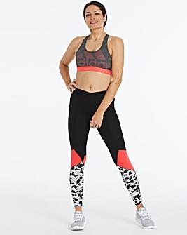 adidas Training Legging