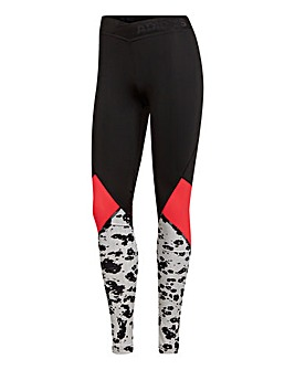 adidas Training Legging