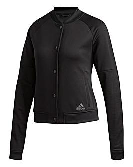 adidas Snap Jacket