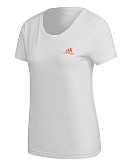 adidas Gradient ID T-Shirt