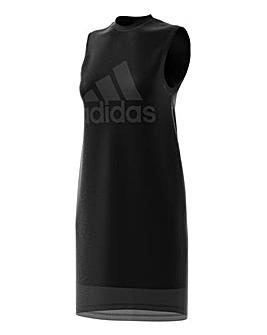 adidas SID Dress