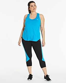 M&s Activewear Ladies Gym/sports Pants Fixing Prices According To Quality Of Products Clothing, Shoes & Accessories