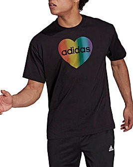 adidas U PRD T-Shirt