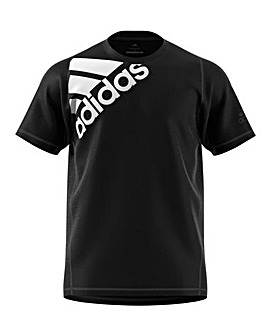 adidas Freelift Sport T-Shirt
