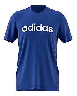 adidas DTM Logo T-Shirt