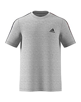adidas Essentials Tape T-Shirt