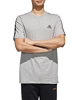 adidas Essentials Tape T-Shirt