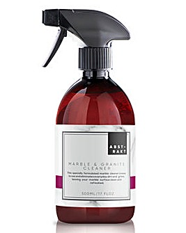 Marble & Granite Cleaner - 500ml
