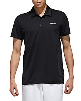 adidas Design 2 Move Polo Shirt