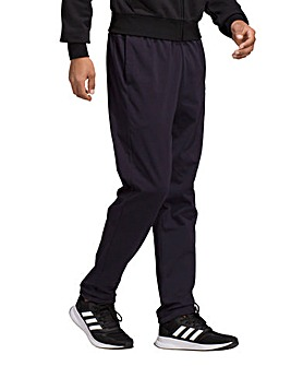 adidas Essentials Plain Tapered Pant