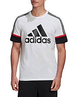 adidas OSR Logo T-Shirt