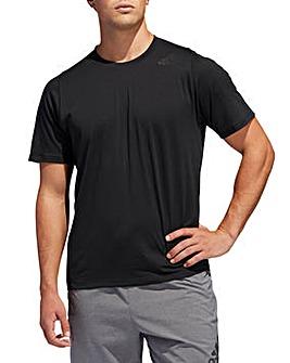 adidas Freelift Sport T-Shirt