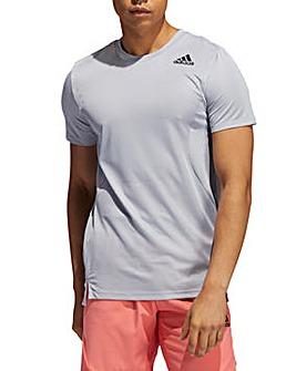 adidas Training T-Shirt HEAT.RDY