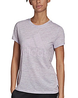 adidas Winners Crew T-Shirt