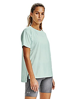 Under Armour Sport Graphic T-Shirt