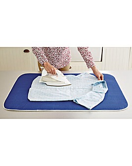 Steam Ironing Blanket