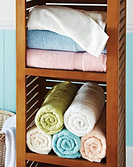 Super Dry Towels Bath Towel
