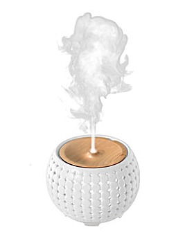 HoMedics ARM-910WT-WW Ellia Gather Aroma Diffuser