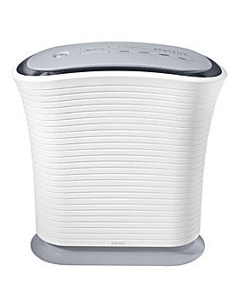 HoMedics Air Purifier
