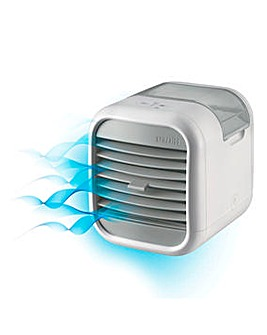 HoMedics MyChill 1.2m Reach Desk Air Cooler