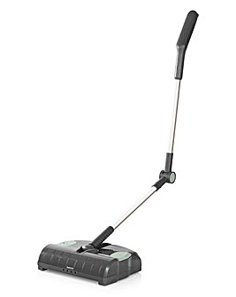 Pifco Cordless Flexi Floor Sweeper