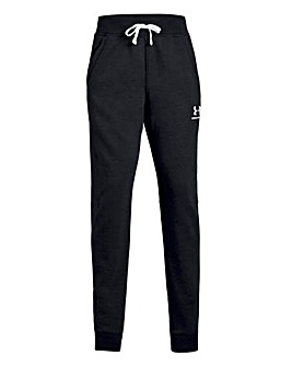 Under Armour Cotton Fleece Jogger.