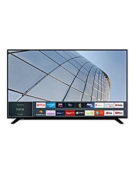 "Toshiba 65UL2163DBC 65"" UHD 4K Smart TV"