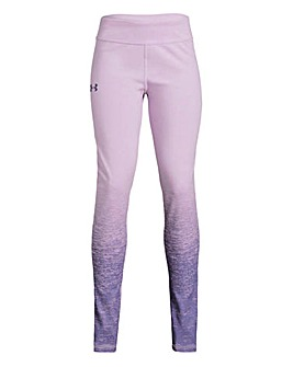 Under Armour Finale Gradient Legging